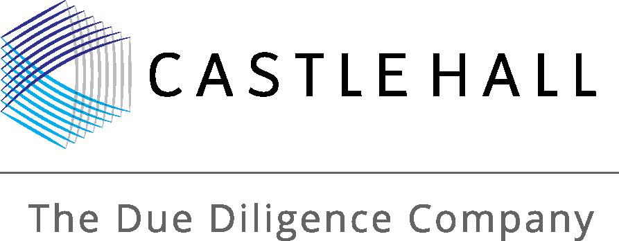 Castle Hall Diligence - Logo.png