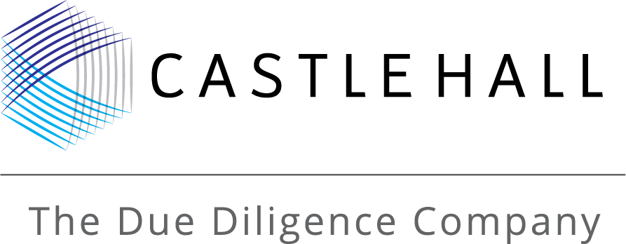 CH Diligence (thicker line).png
