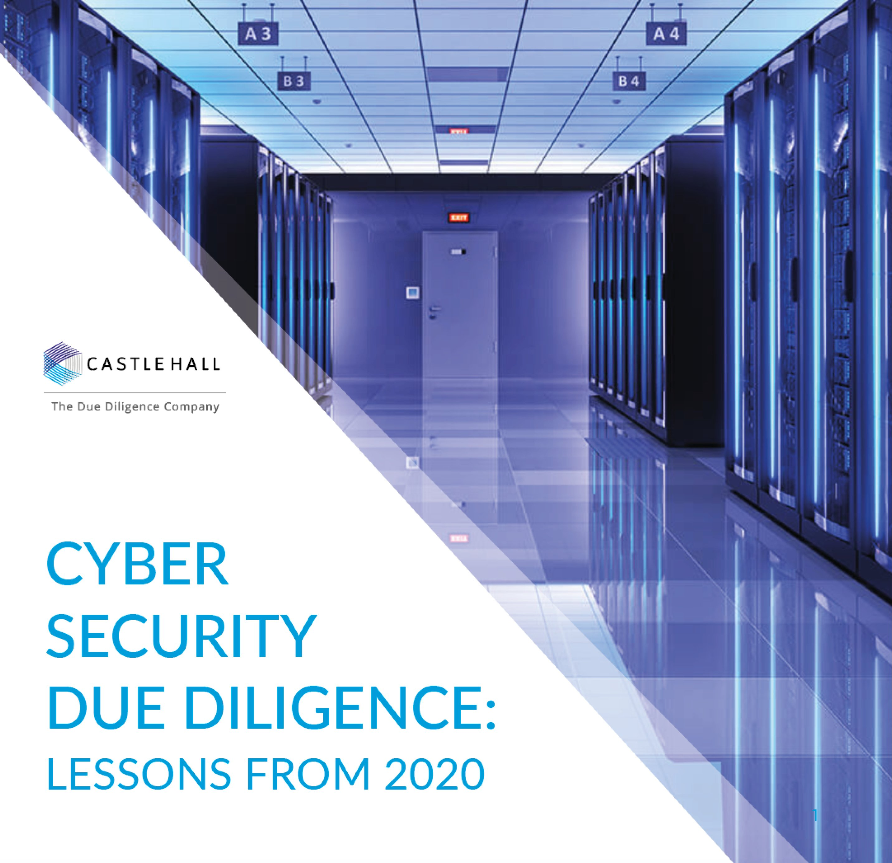 cyber lessons 2020-1