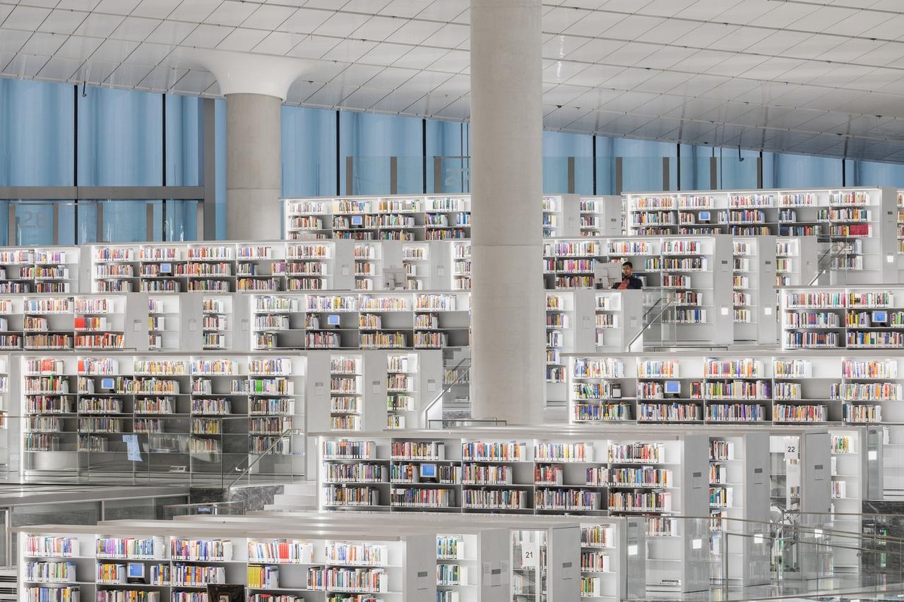 qatar library.jpeg