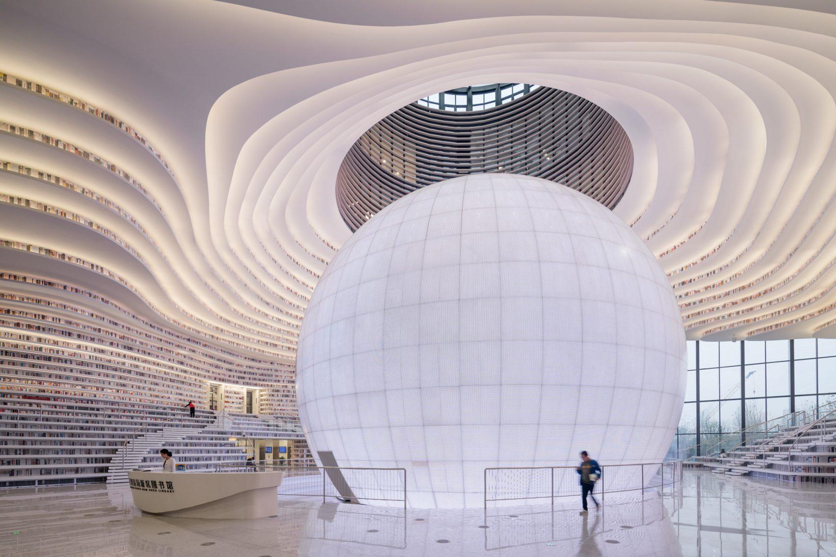 tianjin-binhai-library-mvrdv-architecture-public-and-leisure-china_dezeen_2364_col_11-1704x1137.jpg