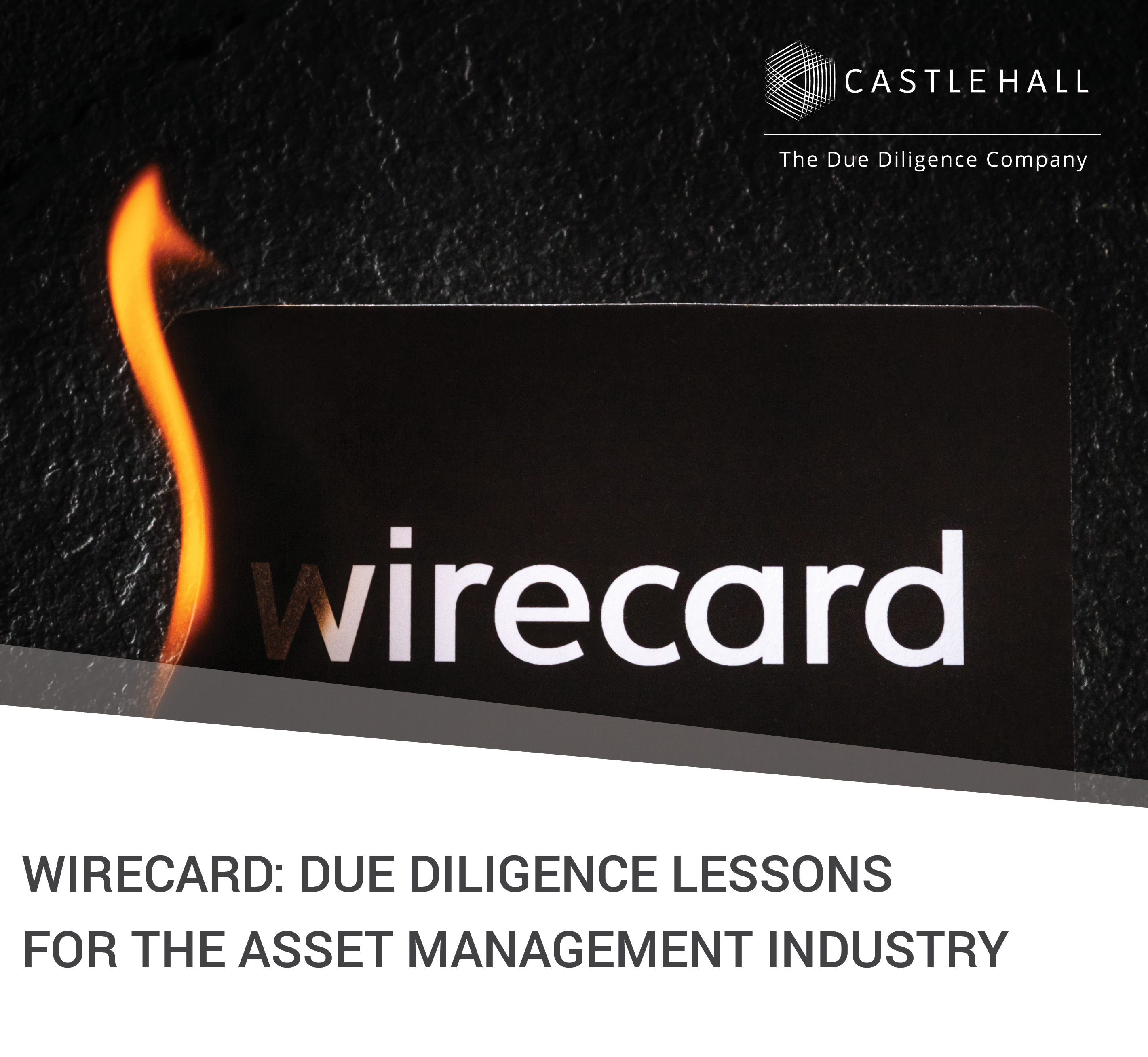wirecard page