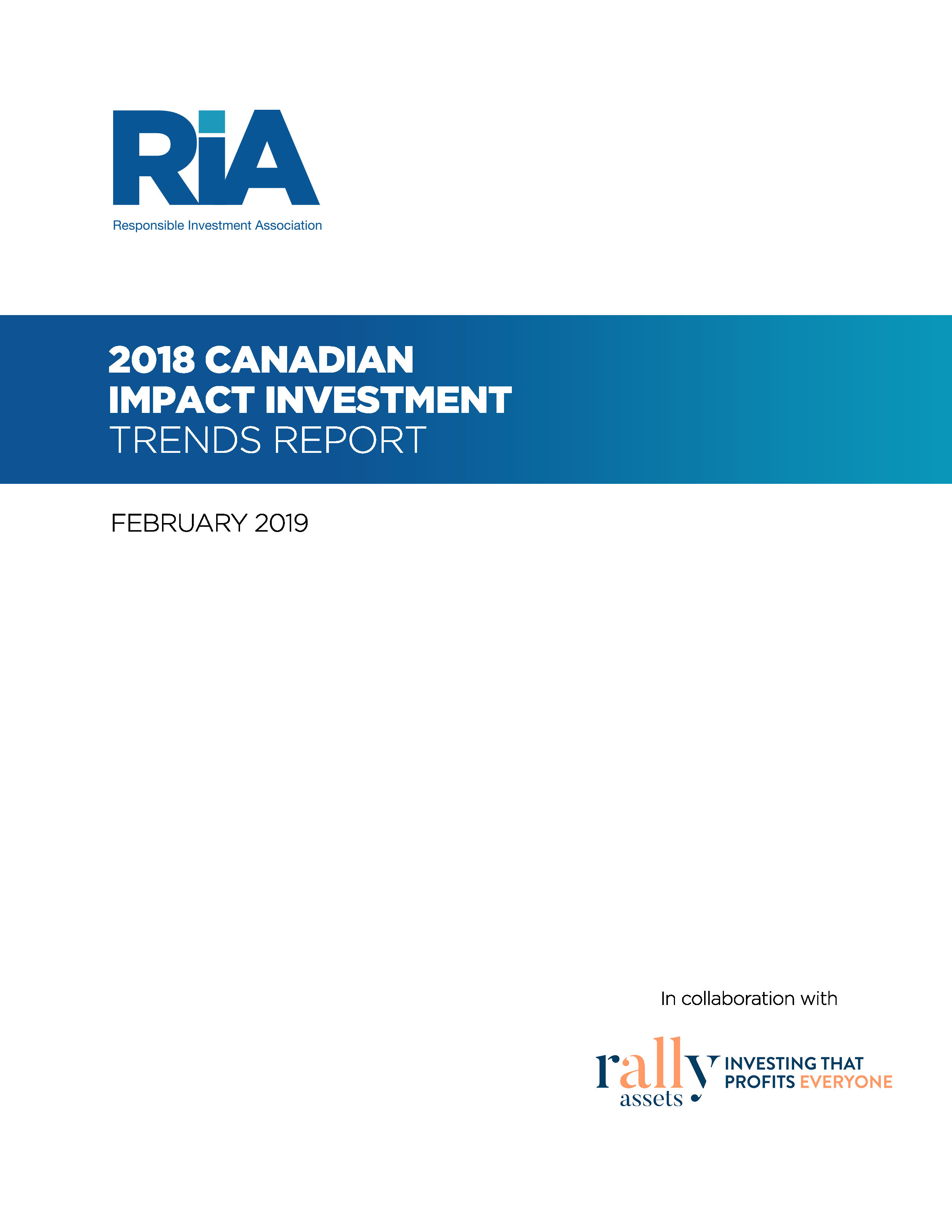 Pages from 2018-Canadian-Impact-Investment-Trends-Report-1
