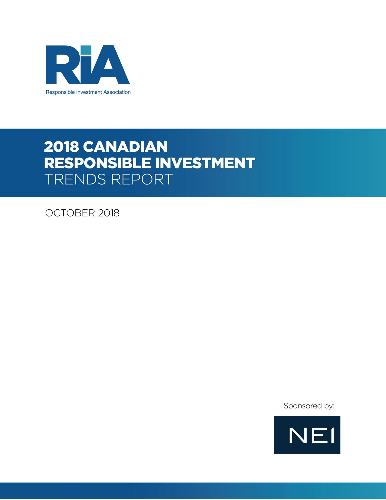 Pages from 2018-RI-Trends-Report-FINAL