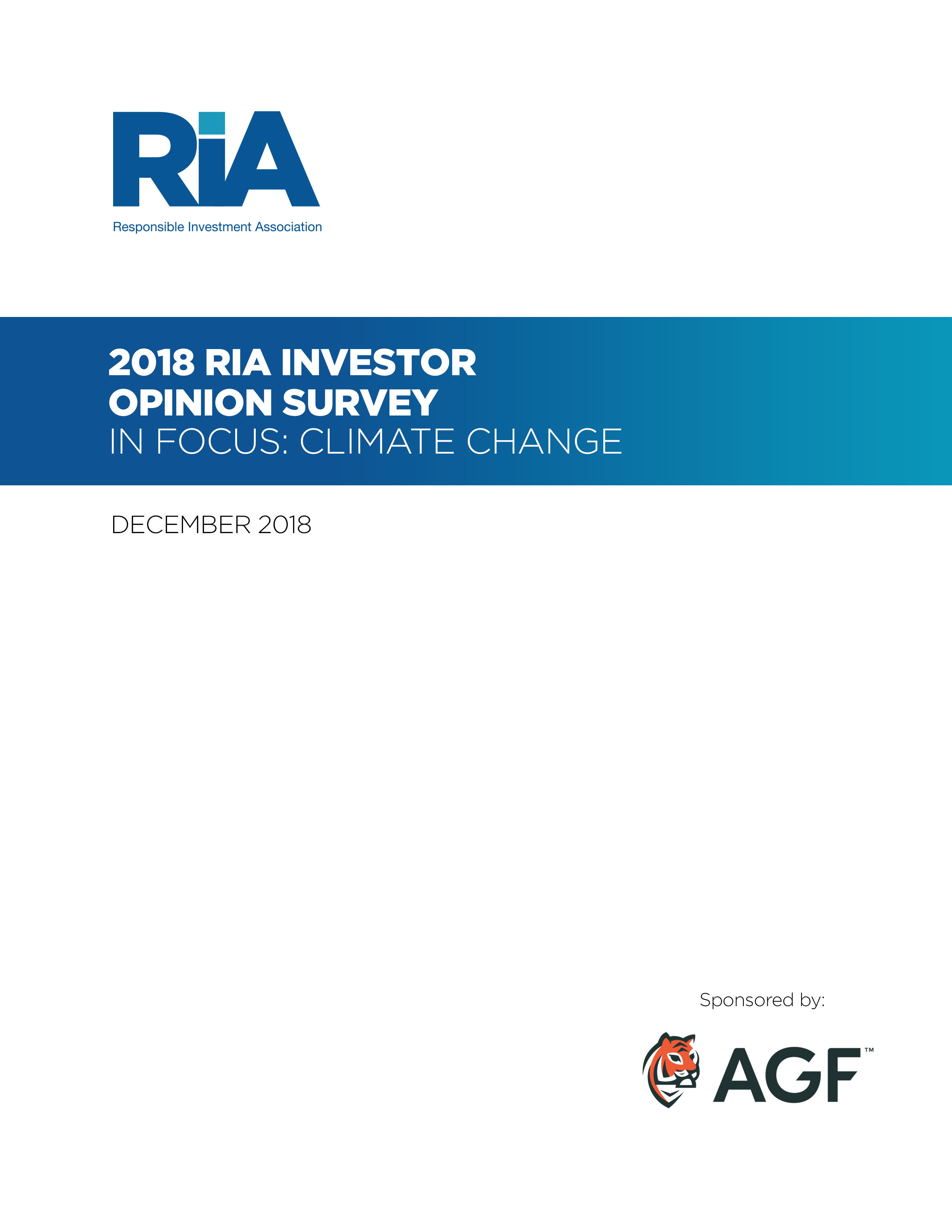 Pages from 2018-RIA-Investor-Opinion-Survey-Final