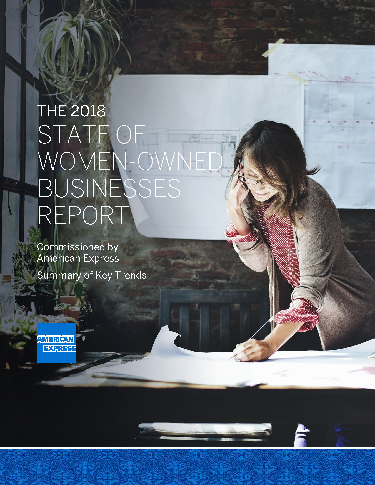 Pages from 2018-state-of-women-owned-businesses-report_FINAL