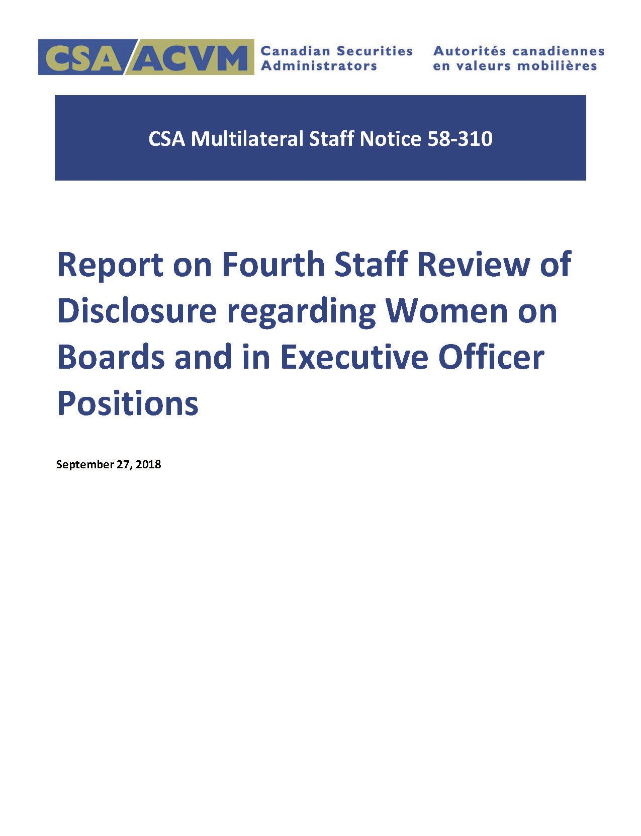 Pages from 20180927_58-310_staff-review-women-on-boards