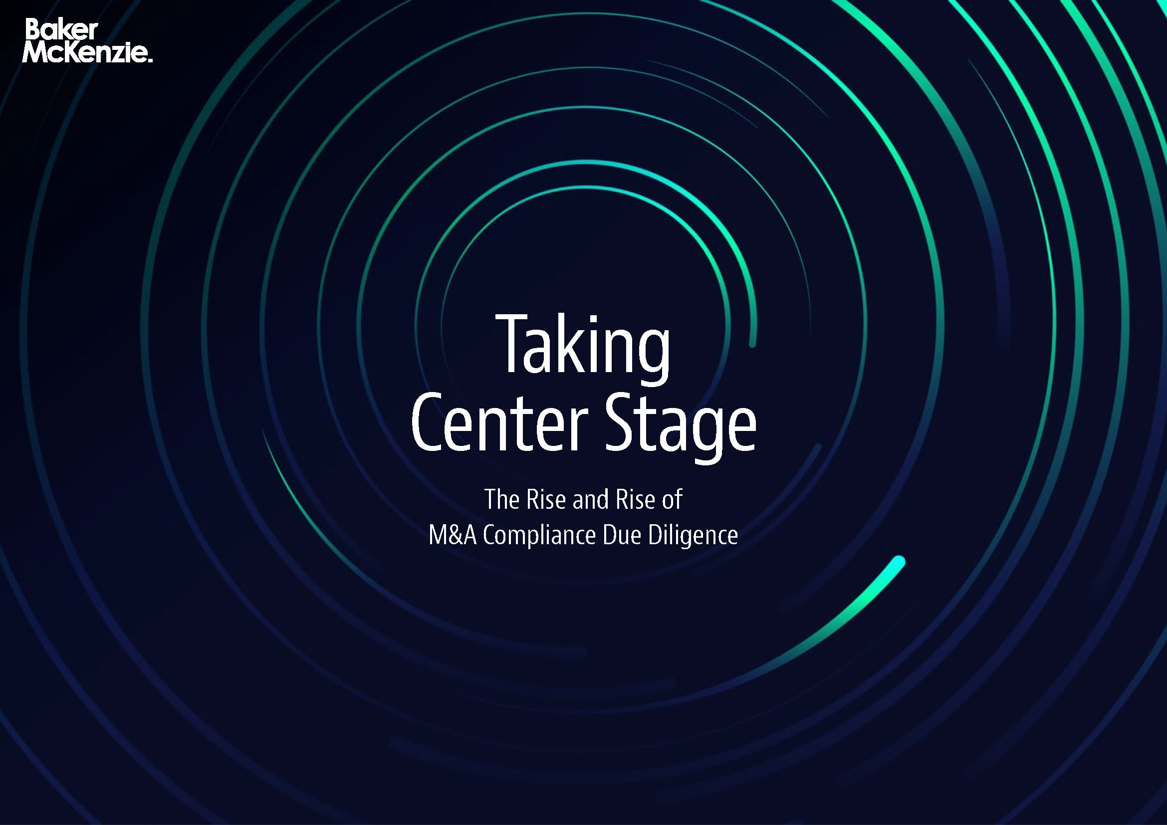 Pages from BakerMcKenzie_Report_Taking_Center_Stage_0