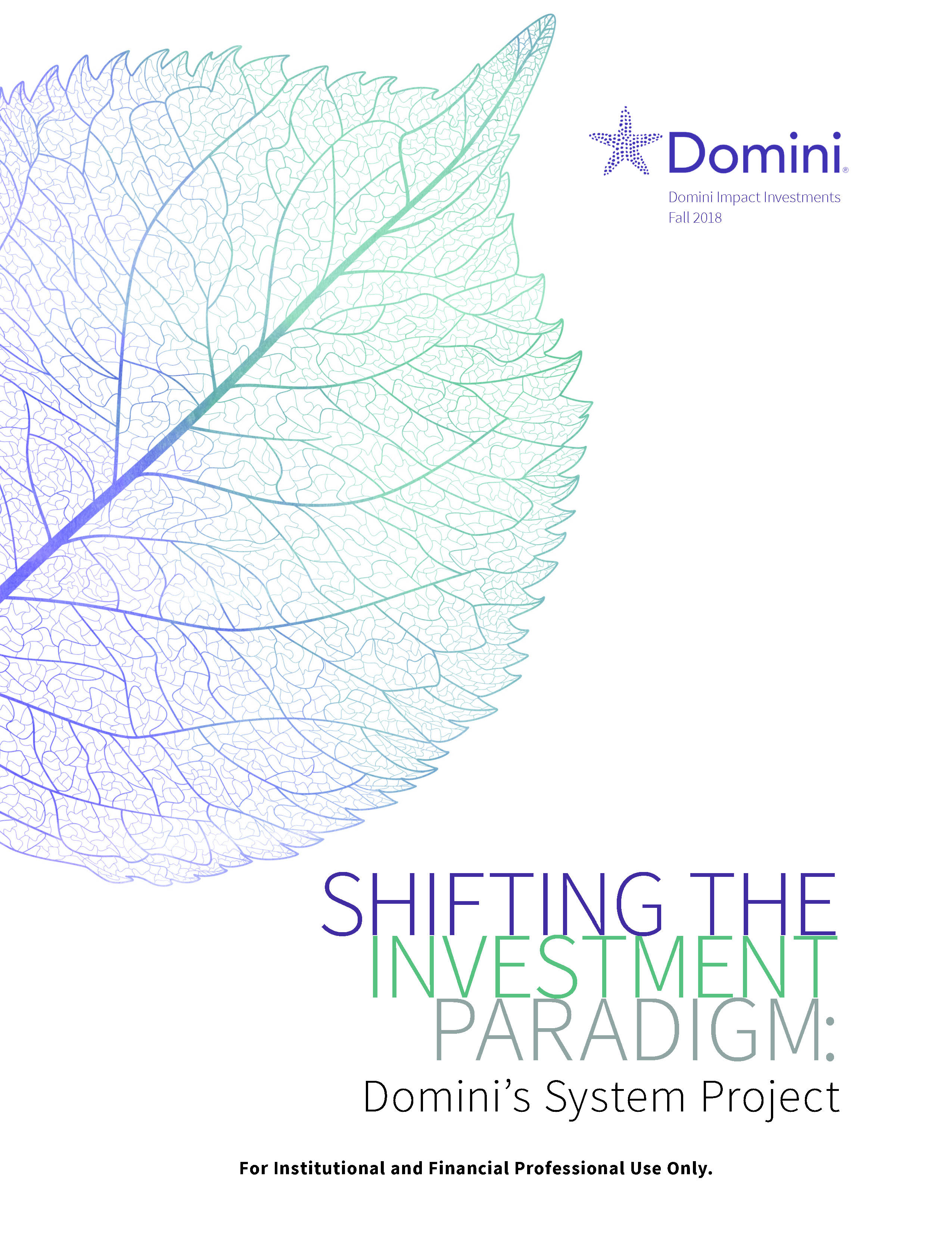 Pages from Domini-Impact-Investments_Shifting-the-Investment-Paradigm