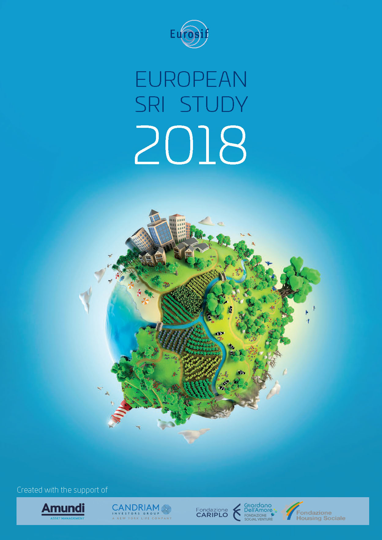Pages from European-SRI-2018-Study