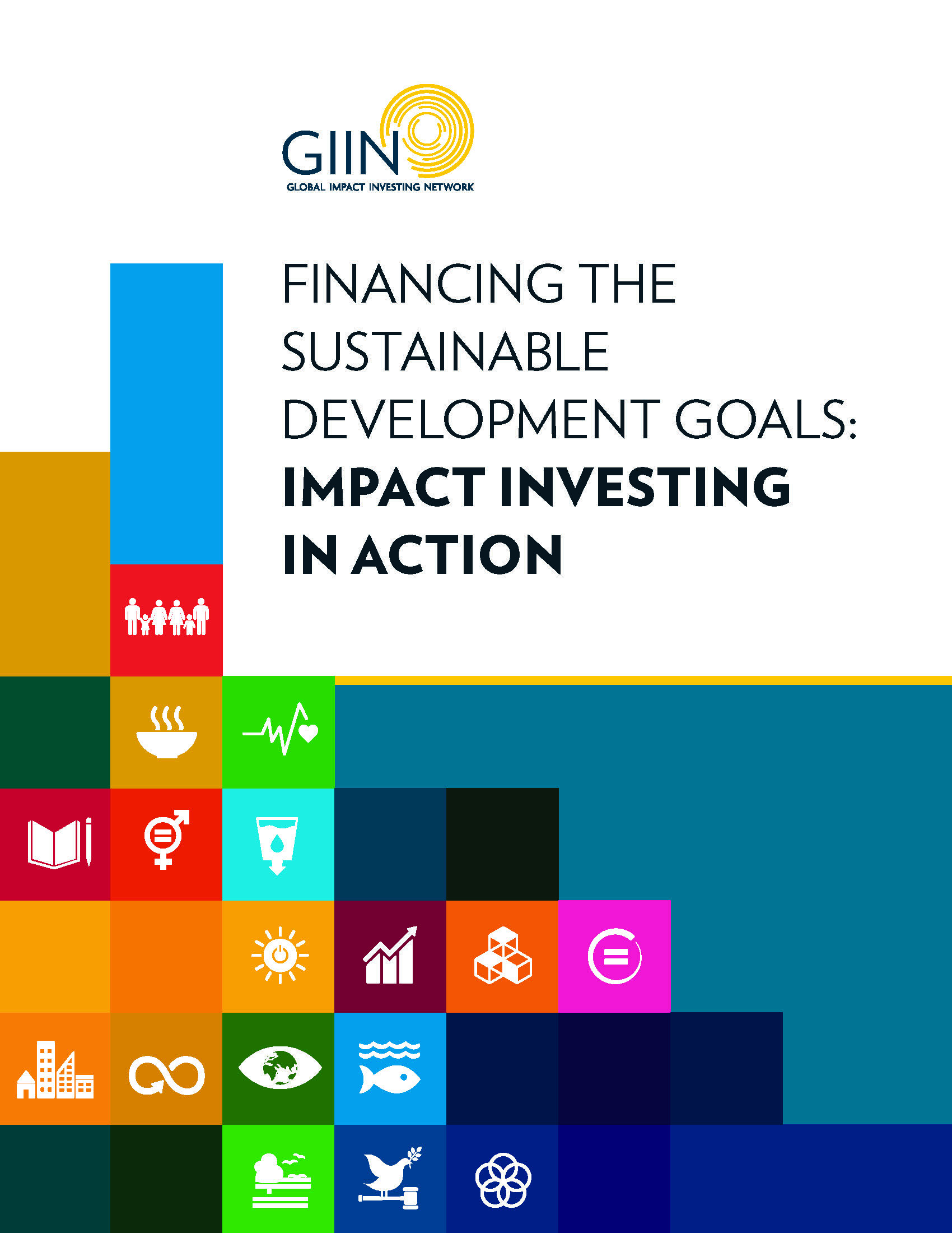 Pages from Financing the SDGs_Impact Investing in Action_Final Webfile