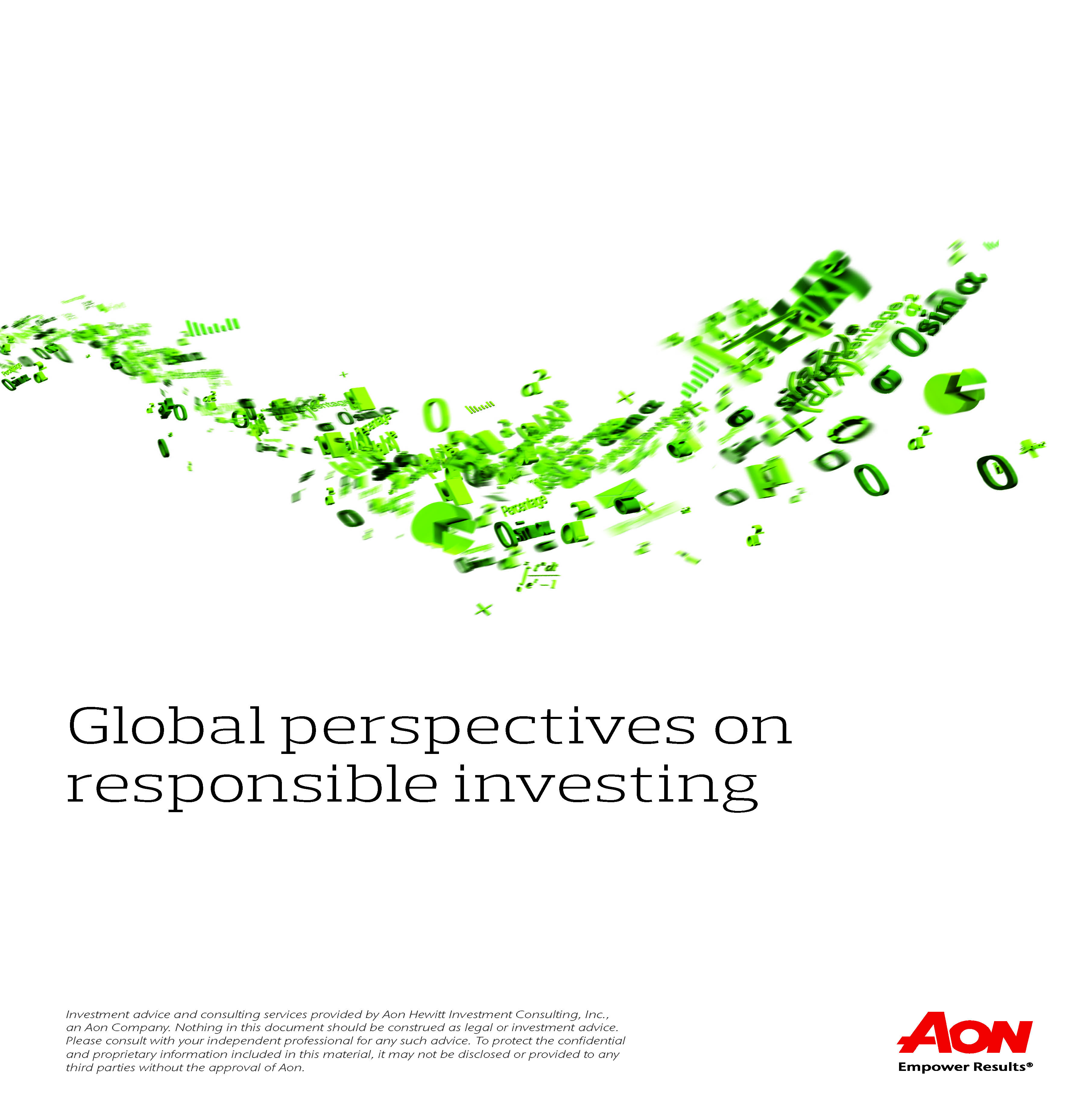 Pages from Global-Perspectives-On-Responsible-Investing-(1)