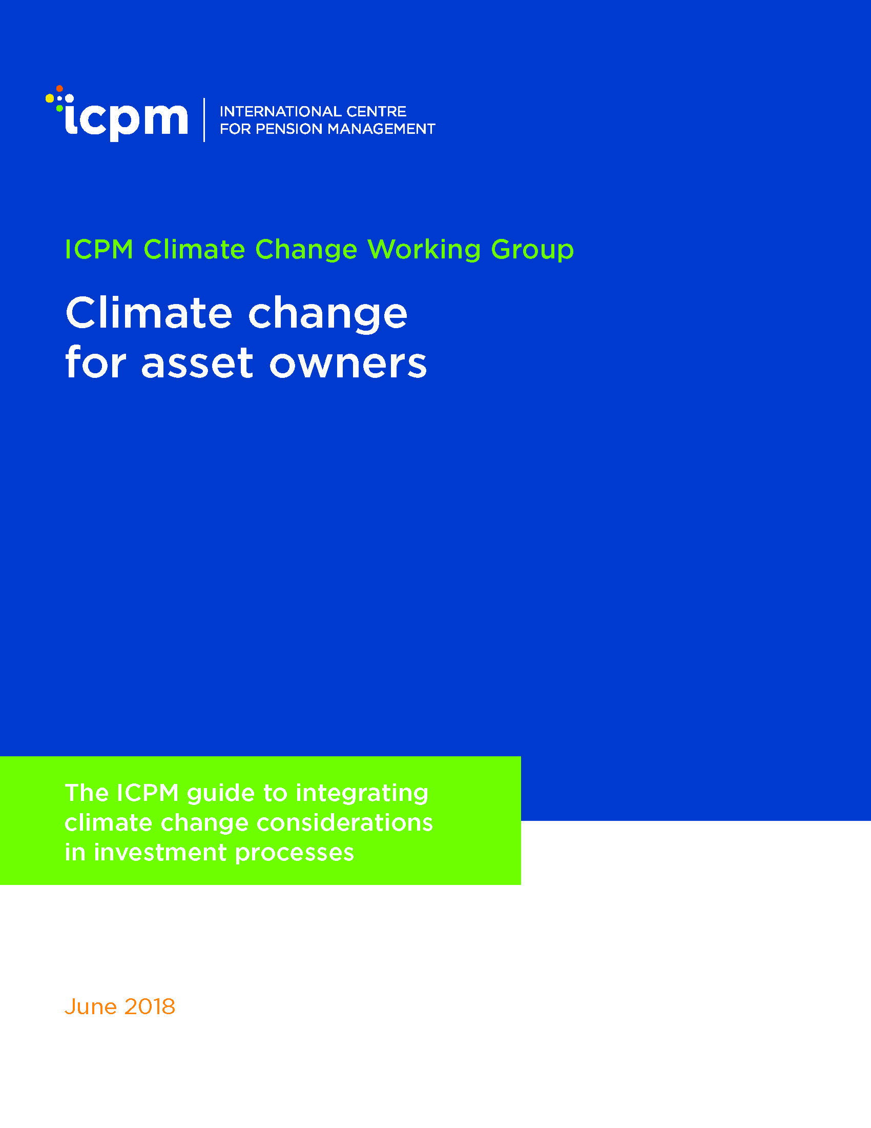 Pages from ICPM_Climate-Change-Guide_FINAL