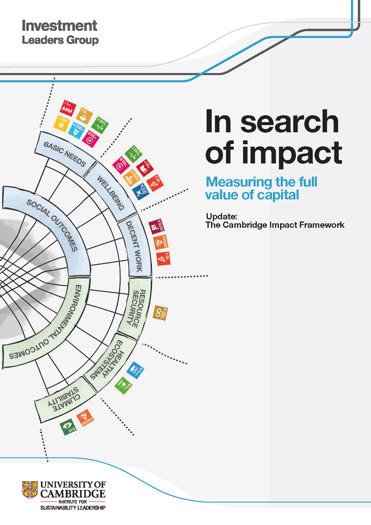Pages from In-Search-of-Impact-Report-2019