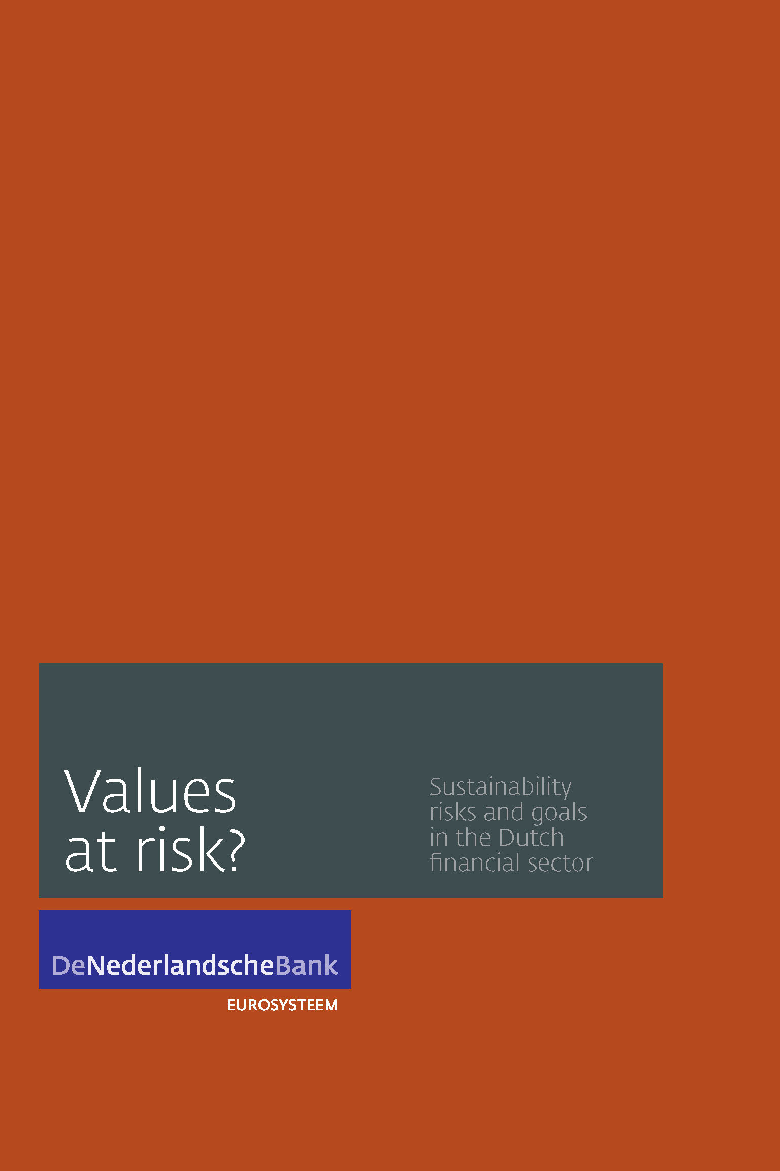 Pages from Values at Risk - Sustainability Risks and Goals in the Dutch_tcm47-381617