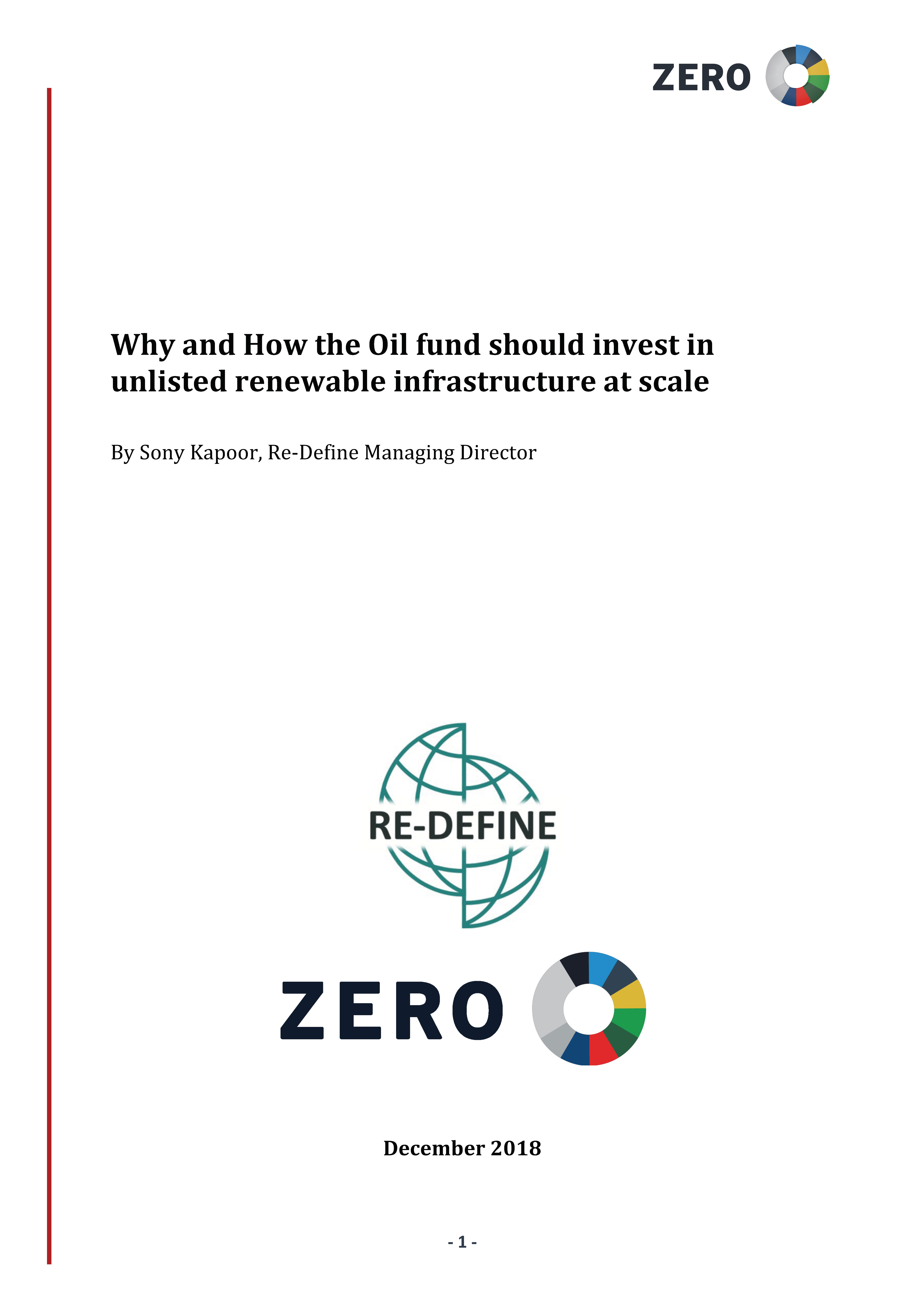 Pages from Why-and-How-the-Oil-fund-should-invest-in-unlisted-renewable-infrastructure-at-scale