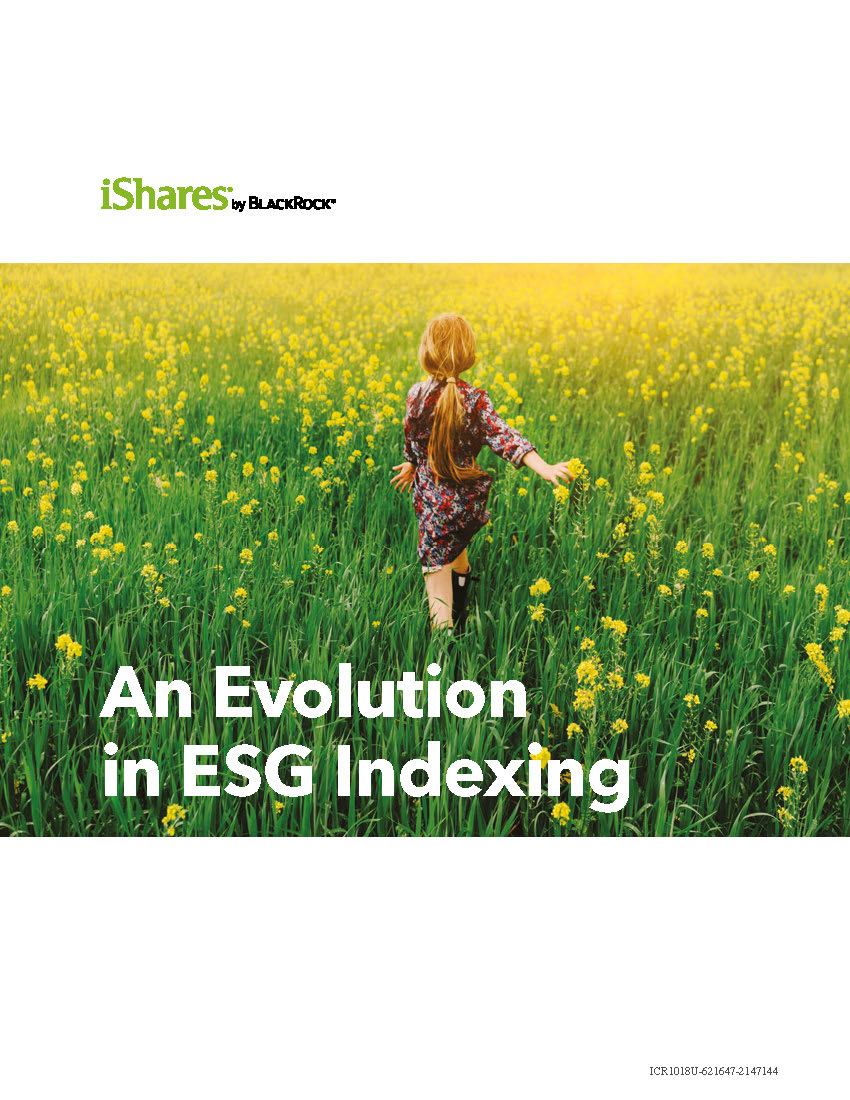 Pages from an-evolution-in-esg-indexing (1)