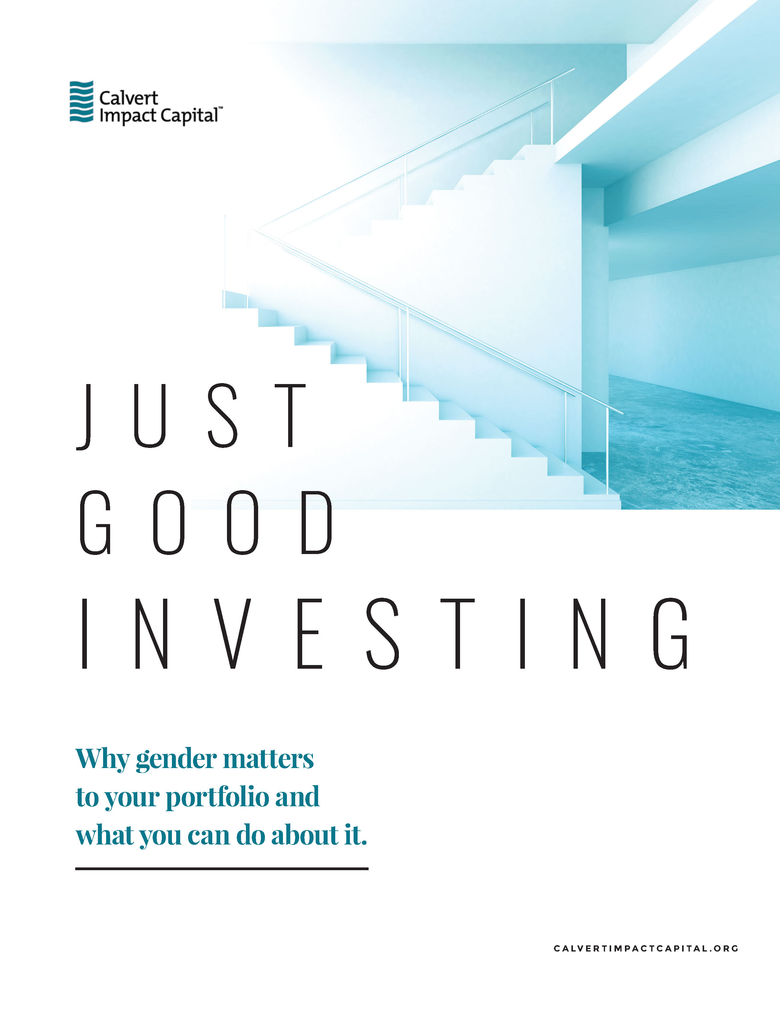 Pages from calvert-impact-capital-gender-report