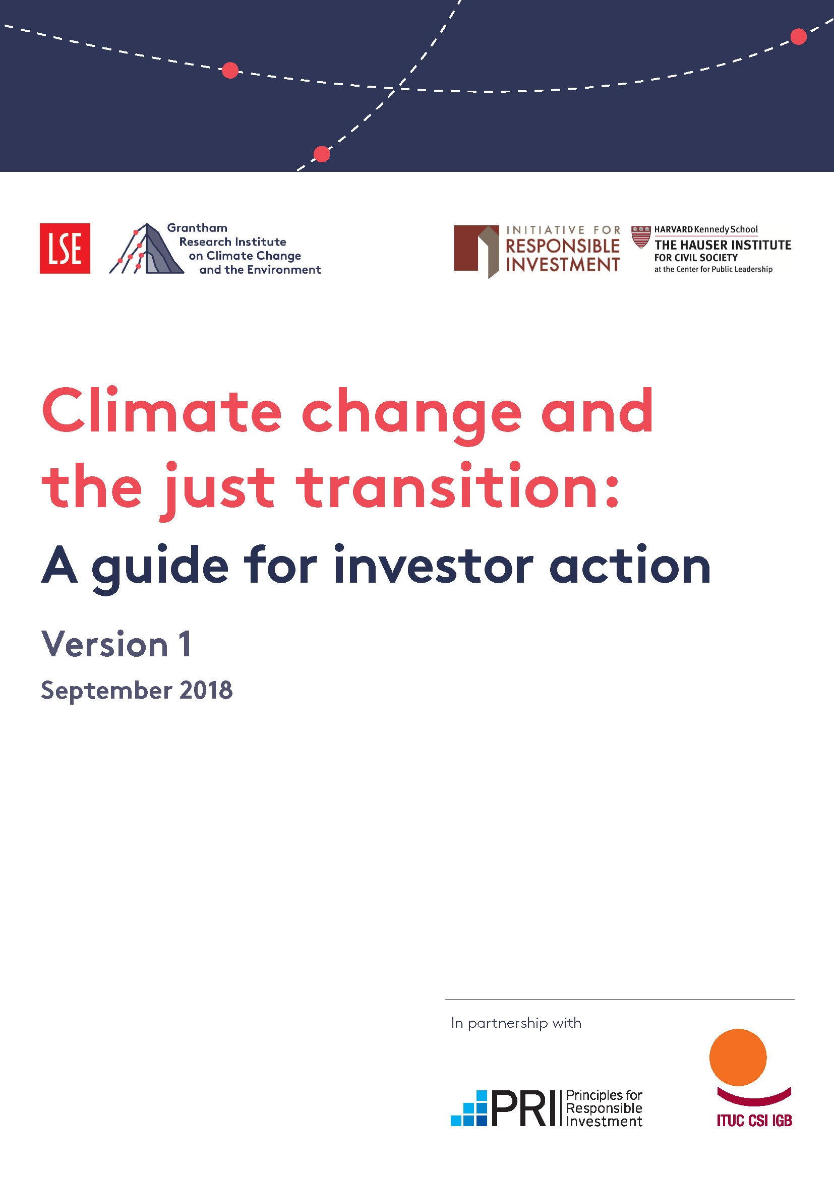 Pages from climatechangeandthejusttransitionaguideforinvestors_299145[2]