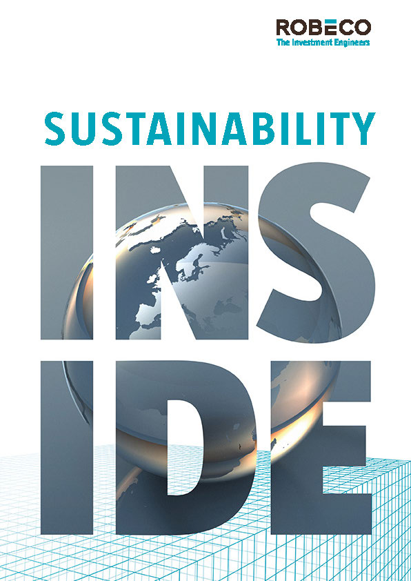 Pages from docu-sustainability-inside