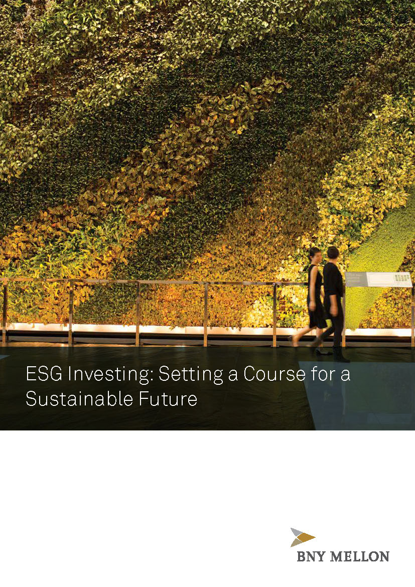 Pages from esg-investing-setting-a-course-for-a-sustainable-future