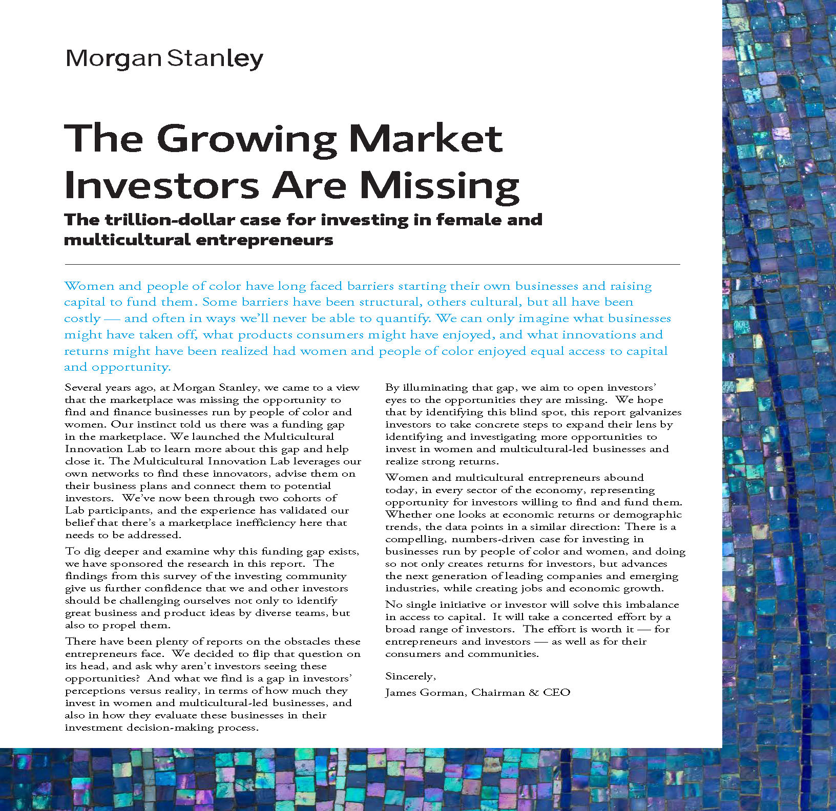 Pages from growing-market-investors-are-missing