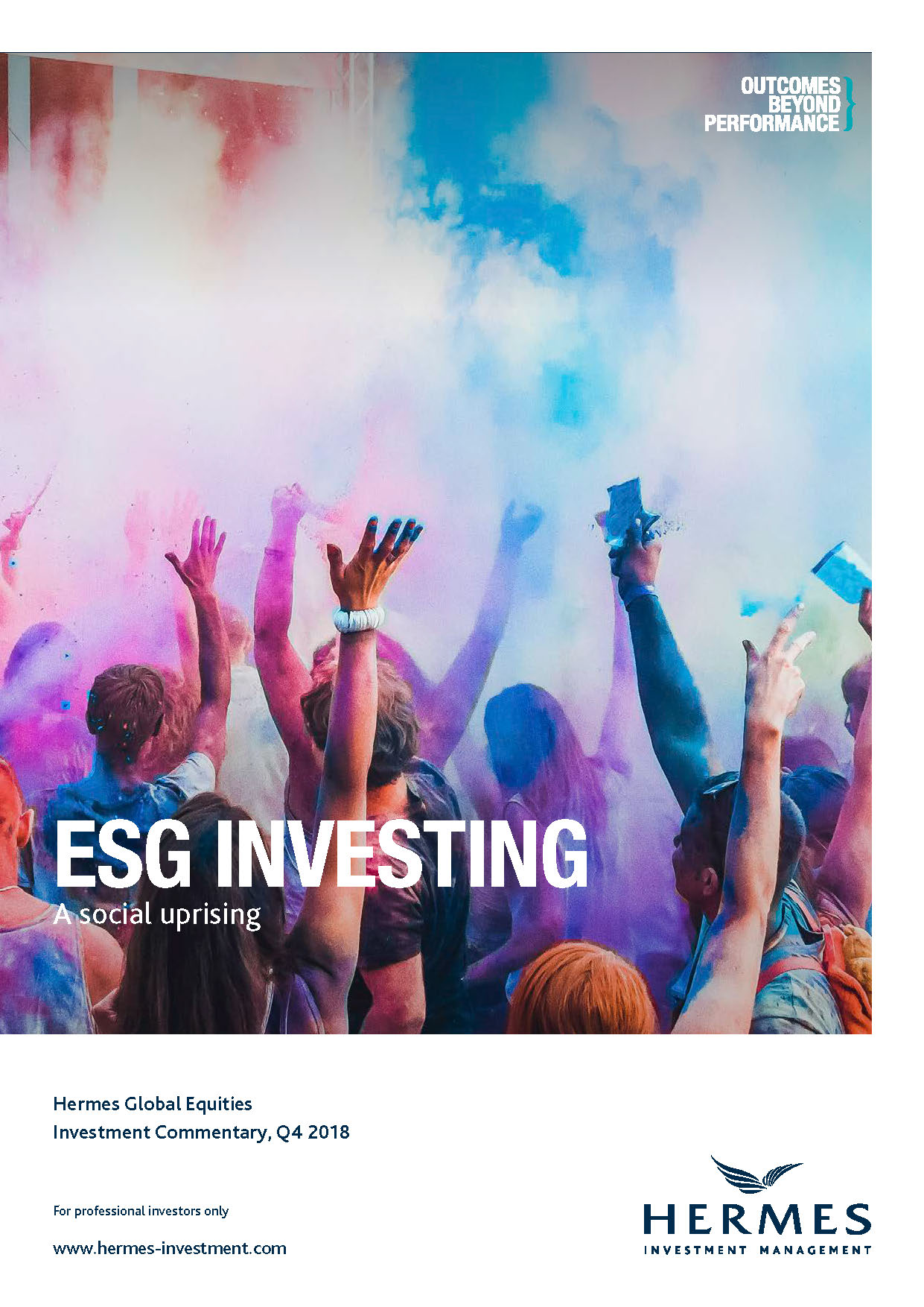 Pages from hermes-esg-investing-2018-paper