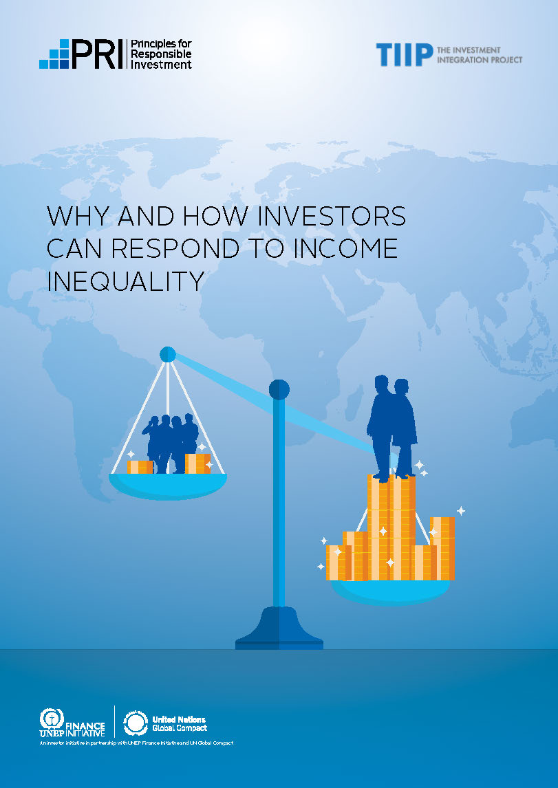 Pages from whyandhowinvestorscanrespondtoincomeinequality_540693
